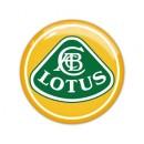 Distančniki - Lotus