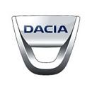 Distančniki - Dacia