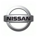 Distančniki - Nissan