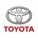 Distančniki - Toyota